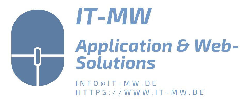 IT-MW